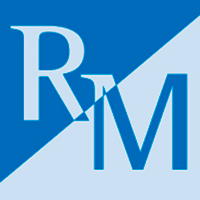 Remensberger-Maier-logo-block