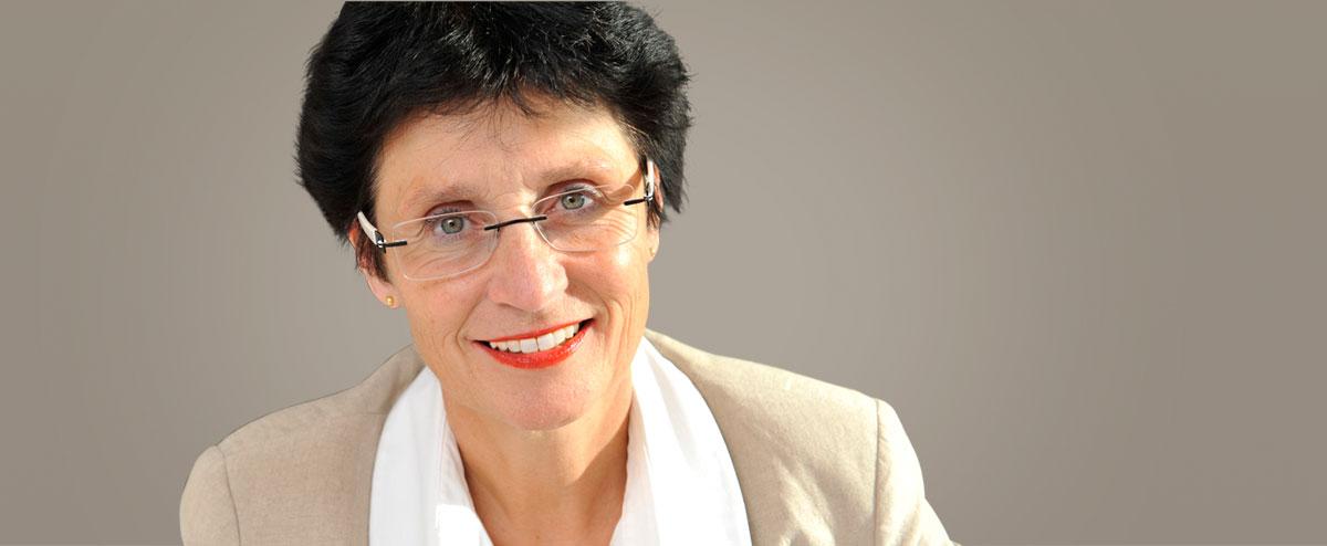 Susanne Remensberger-Maier - Diplom-Handelslehrer - Steuerberater