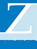 Ziegler Steuerberatung Logo