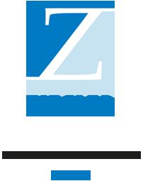 Andrea Ziegler - Diplom Betriebswirtin (FH)- Steuerberaterin